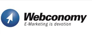 WEBCONOMY - suchmaschinenoptimierung, e-marketing und e-business